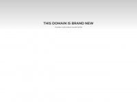 sinceritypersonnel.co.uk