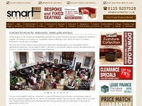 smartleather.co.uk