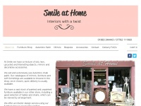 smileathome.co.uk