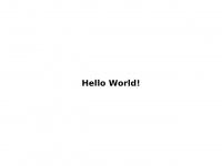 smwebservices.co.uk