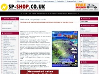 sp-shop.co.uk