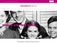 Sparklysmile.co.uk