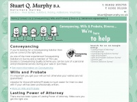 sqmurphy.co.uk