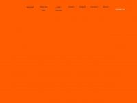 station10.co.uk