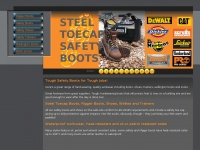 steel-toecap-safety-workboots.co.uk