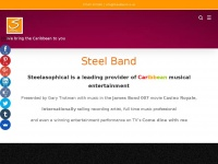 Steelband.co.uk