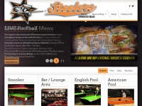 steelerssportsbar.co.uk