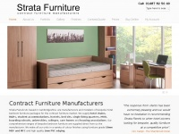 stratafurniture.co.uk
