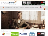 strategyforex.co.uk