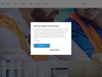 supplychainschool.co.uk