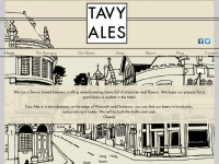 tavyales.co.uk