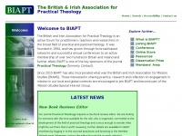 biapt.org.uk
