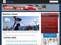 biathlon.co.uk