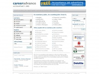 careeradvance.co.uk