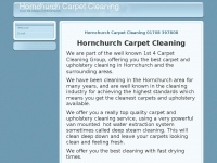 hornchurchcarpetcleaning.co.uk