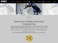 Bibbyengineering.co.uk