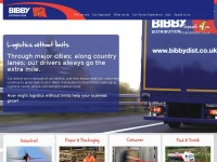 bibbydist.co.uk