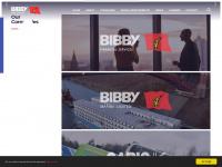 bibbylinegroup.co.uk