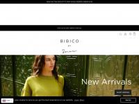 bibico.co.uk