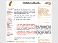 biblebasics.co.uk