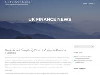 biblereadingnotes.org.uk