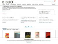 Biblio.co.uk