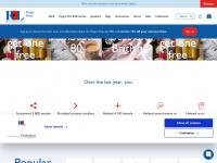 poppyshop.org.uk