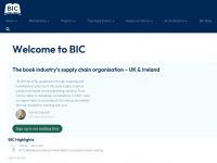 bic.org.uk