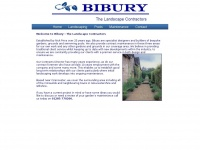 biburylandscapes.co.uk