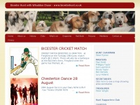 bicesterhunt.co.uk