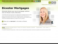 bicestermortgages.co.uk