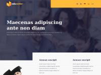 bicma.org.uk