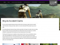 bicycleaccidentclaims.co.uk