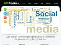 mcbcreations.co.uk