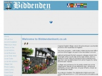 biddendenkent.co.uk