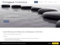 webspaceunlimited.co.uk