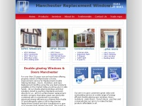 manchester-replacementwindows.co.uk