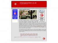 Cchargelondon.co.uk