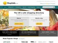 shopsafe.co.uk
