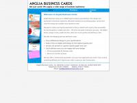 angliabusinesscards.co.uk