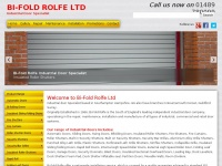 bifoldrolfe.co.uk