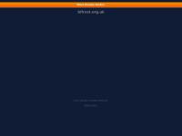 bifrost.org.uk