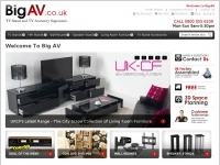 Big-av.co.uk