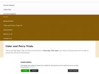 Bigapple.org.uk