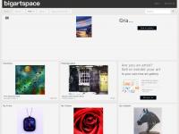Bigartspace.co.uk