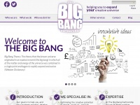 Bigbangpartnership.co.uk