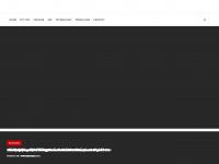 Bigandbigger.co.uk