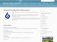 bigbluewatersports.co.uk