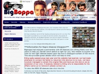 bigboppa.co.uk