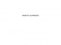 Bigchiefproductions.co.uk